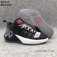 73f6d738b667fe Jordan Why Not Zero Basketball Shoes SKU 264347-310 TopDeals