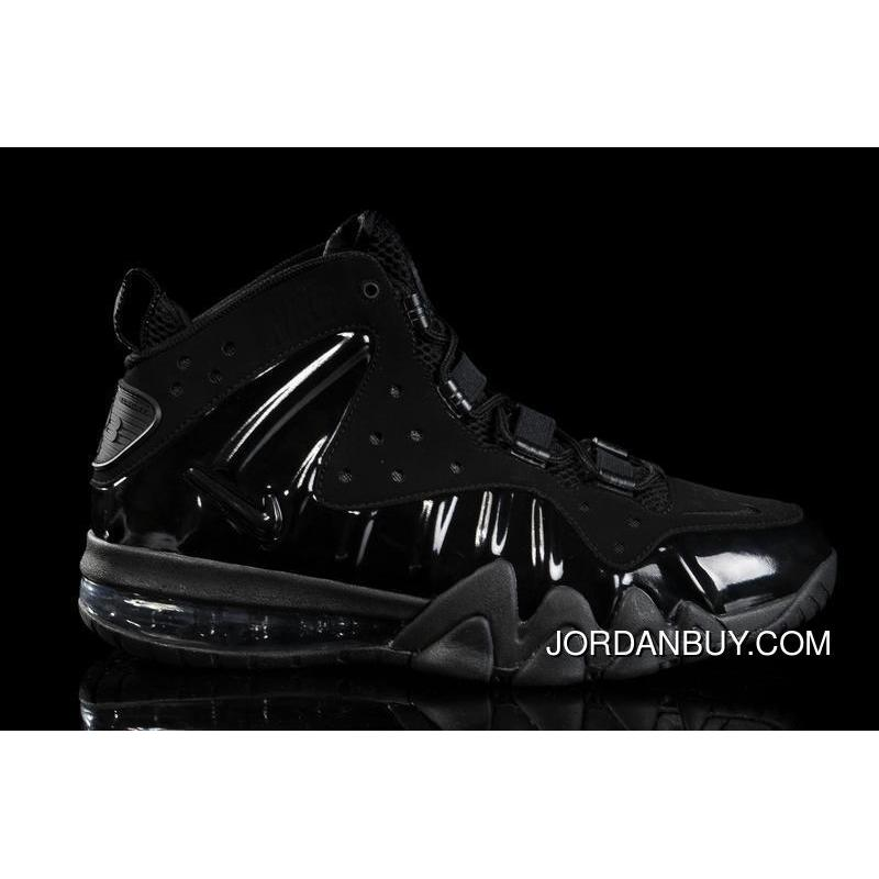 Reebok DMX Edge Adventure Black N88p4814