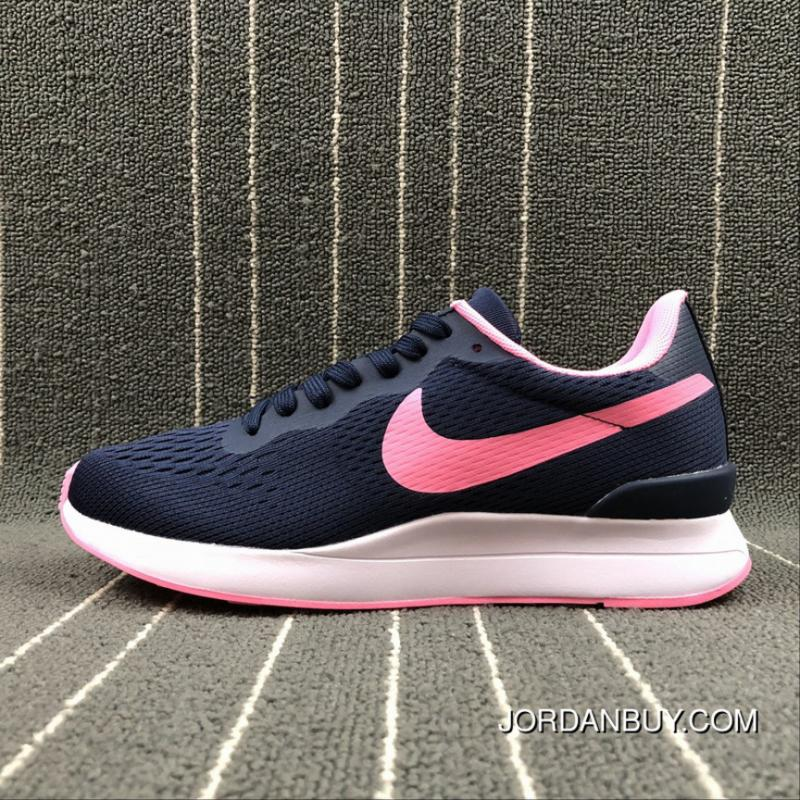 Nike Internationalist LT17 Nestle Retro All-match Jogging Shoes Size 872087-411  Free Shipping ... a63610653